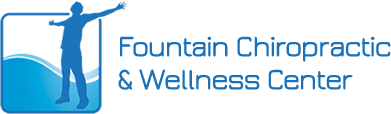 Fountain Chiropractic and Wellness Center