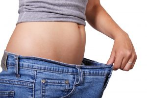 Can Chiropractic Care Help With Weight Loss?